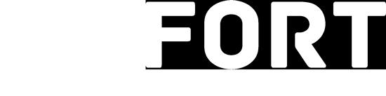 Меблі для офісу FORT | Склад  меблів для офісу