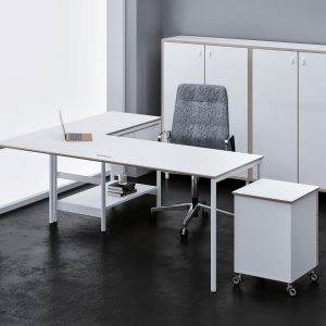 Комплекти офісних меблів