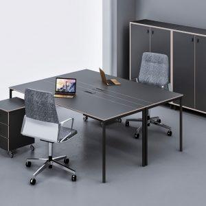 Столи oфісні